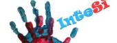 InteSi Gabinet Integracji Sensorycznej